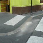 Nantes accesible