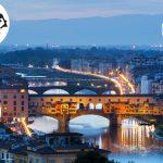 Ponte Vecchio – Florencia