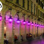 27 Semanas Santas en España